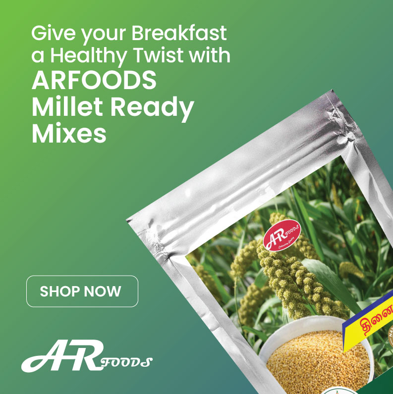 Ar-food-front-banner-21