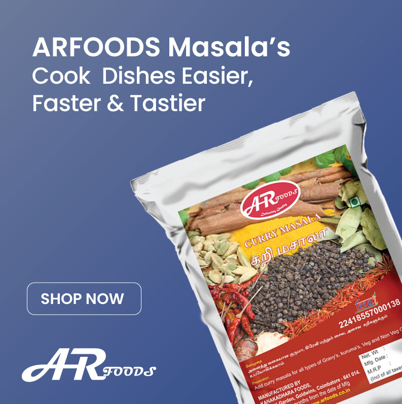 Ar-food-front-banner-22